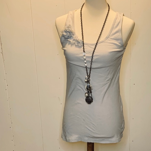 Old Navy Tops - Old navy size large tank top